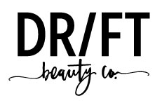 DRIFT Beauty Co.
